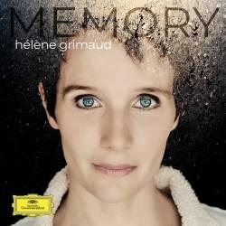 Vinyl Helene Grimaud - Memory, Deutsche Grammophon, 2018