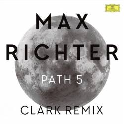 Vinyl Max Richter - Sleep, Deutsche Grammophon, 2016