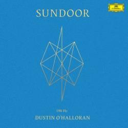 Vinyl Dustin O'Hallaran – Sundoor, Deutsche Grammophon, 2019