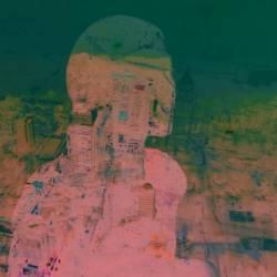 Vinyl Max Richter - Voices 2, Decca, 2020, 2LP, 180g, HQ