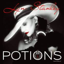 Vinyl Lyn Stanley - Potions From The 50's, At Music, 2014, 2LP, 45RPM, HQ
