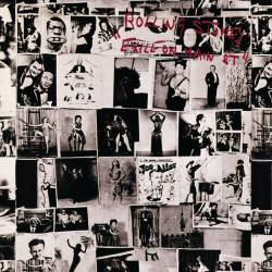 Vinyl Rolling Stones - Exile On Main Street, Universal, 2020, 2LP, 180g, Half Speed