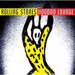 Vinyl Rolling Stones - Voodoo Lounge, Universal, 2020, 2LP, 180g, Half Speed
