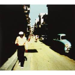 Vinyl Buena Vista Social Club - Buena Vista Social Club, World Circuit, 2015, 2LP, 180g