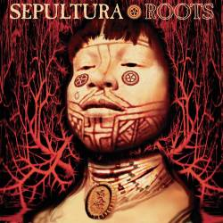 Vinyl Sepultura – Roots, Rhino, 2017, 2LP, Rozšírená edícia
