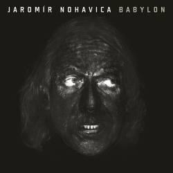 Vinyl Jaromír Nohavica - Babylon