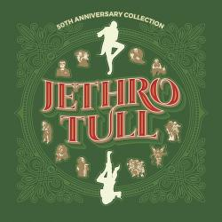 Vinyl Jethro Tull – 50th Annivery Edition, Pig, 2018