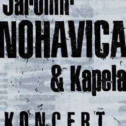 Vinyl Jaromír Nohavica - Koncert