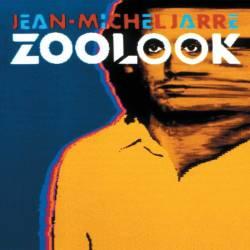 Vinyl Jean Michel Jarre - Zoolook, Sony Music Catalog, 2018