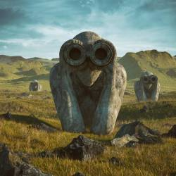 Vinyl Jean Michel Jarre - Equinoxe Infinity, Columbia, 2018, Download