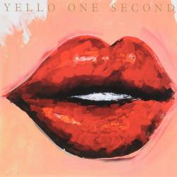 Vinyl Yello – One Second, Music on Vinyl, 2014, 180g, 1 bonusová skladba