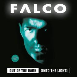 Vinyl Falco - Out of the Dark, Polydor, 2017