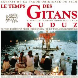 Vinyl Goran Bregović – Le Temps Des Gitans, Mercury, 2018