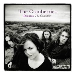 Vinyl Cranberries - Dreams: The Collection, Spectrum, 2020