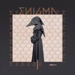 Vinyl Enigma - MCMXC A.D., Polydor, 2021, 180g, Číslovaná edícia