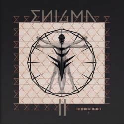 Vinyl Enigma - Cross of Changes, Polydor, 2021, 180g, Číslovaná edícia