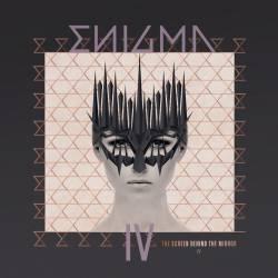 Vinyl Enigma - Screen Behind the Mirror, Polydor, 2021, 180g, Číslovaná edícia