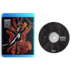 Blu-ray Metallica - S & M 2, Universal, 2020