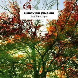 Vinyl Ludovico Einaudi, In a Time Lapse, Decca, 2013, 2LP