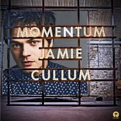 Vinyl Jamie Cullum - Momentum, Island, 2013, 2LP