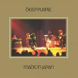 Vinyl Deep Purple - Made in Japan, Universal, 2015, 2LP, Limitovaná edícia