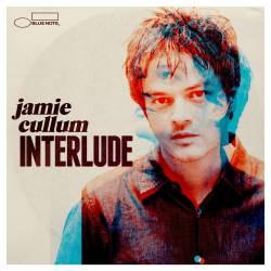 Vinyl Jamie Cullum - Interlude, Capitol, 2015, 2LP, 180g