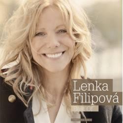 Vinyl Lenka Filipová - Best Of, Universal, 2015, 2LP