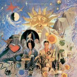 Vinyl Tears for Fears - Seeds of Love, Mercury, 2020, 180g, HQ