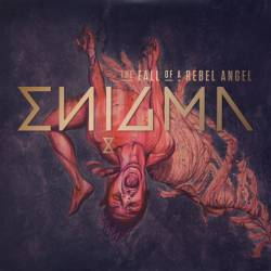 Vinyl Enigma - Fall of a Rebel Angel, Universal, 2016