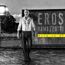 Vinyl Eros Ramazzotti - Vita Ce N'e, Universal, 2018, 2LP