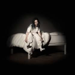 Vinyl Billie Eilsh - When We All Fall Asleep Where Do We Go?, Universal, 2019