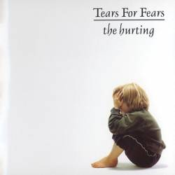 Vinyl Tears for Fears - Hurting, Universal, 2019