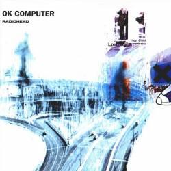 Vinyl Radiohead - OK Computer, XL Recordings, 2017, 3LP