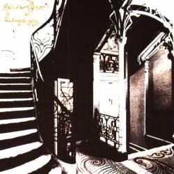 Vinyl Mazzy Star – She Hangs Brightly, Plain Recordings, 2009