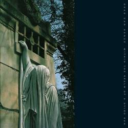 Vinyl Dead Can Dance – Within the Realm of a Dying Sun, 4AD, 2016