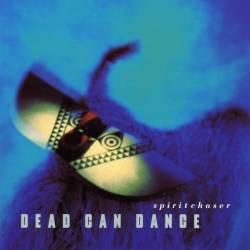 Vinyl Dead Can Dance - Spiritchaser, 4AD, 2017, 2LP