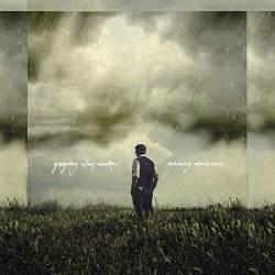 Vinyl Gregory Alan Isakov – Evening Machines, SPV, 2018