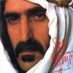 Vinyl Frank Zappa - Sheikh Yerbouti, Universal, 2015, 2LP