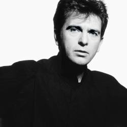 Vinyl Peter Gabriel - So, Caroline, 2016