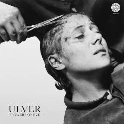 Vinyl Ulver - Flowers of Evil, Prophecy, 2020, 180g, 4 stranová brožúrka