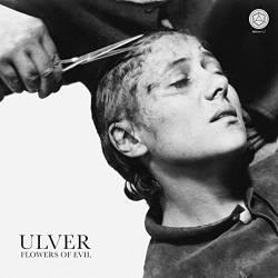 Vinyl Ulver - Flowers of Evil, Prophecy, 2020, 180g, Farebný vinyl, 4 stranová brožúrka