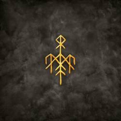 Vinyl Wardruna – Runaljod Ragnarok, Membran, 2016, 2LP