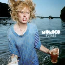 Vinyl Moloko - Statues, Music on Vinyl, 2019, 2LP, 180g, 4 stranová brožúka