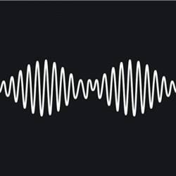 Vinyl Arctic Monkeys - Am, Domino, 2013