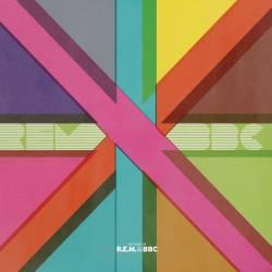Vinyl R.E.M. - The Best of R.E.M. at the BBC, Universal, 2018, 2LP