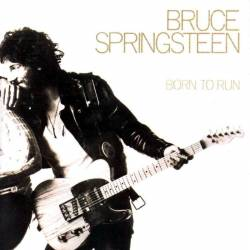 Vinyl Bruce Springsteen - Born to Run, Columbia, 2015