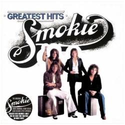 Vinyl Smokie – Greatest Hits (Bright White Edition), Sony Music, 2016, 2LP