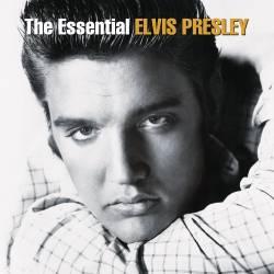 Vinyl Elvis Presley – Essential Elvis Presley, RCA, 2016, 2LP