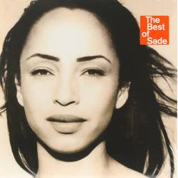 Vinyl Sade - Best Of Sade, Epic, 2016, 2LP