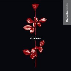 Vinyl Depeche Mode - Violator, Mute, 2016